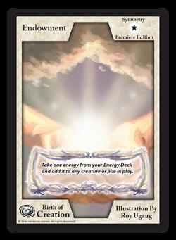 Common-Endowment-4CP