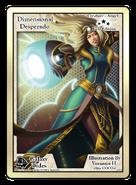 Dimensional-Desperado-exodus-card