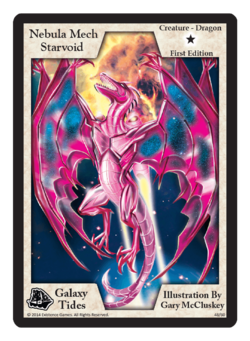 Nebula-Mech-exodus-card
