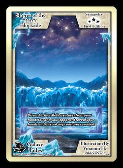 Shores-Starry-Blockade-Foil-exodus-card