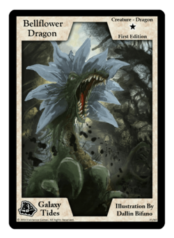 Bellflower-Dragon-Exodus-Card