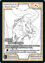 Le-wanderwolf-the-inner-fear-72dpi