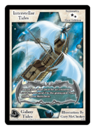 Interstellar-Tides-NONFoil-exodus-card