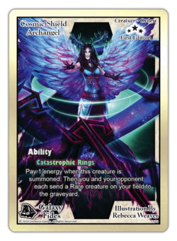 Cosmic-Shield-Archangel-exodus-card
