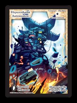 79-Hyperexhaust-Automaton