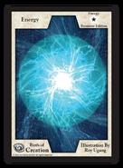 02-Energy-4CP