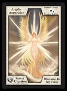 Uncommon-Angelic-Apparition-4CP