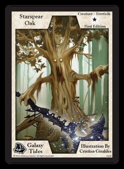 Starspear-Oak-exodus-card