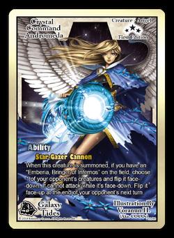 Crystal-Command-Andromeda-exodus-card