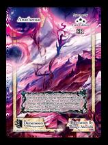 71-anathema-side-1