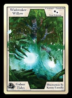 Wishwaker-Foil-exodus-card