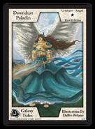 Dawndust-Paladin-exodus-card