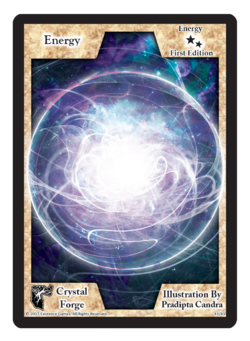 43-Energy
