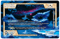 CT-3a-Glacial-Drift-the-Lost-Depths