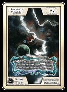 Beacon-of-Worlds-Foil-exodus-card