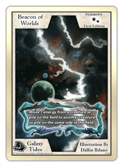 Beacon-of-Worlds-Foil-exodus-card