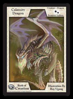 Uncommon-Calamity-Dragon-4CP