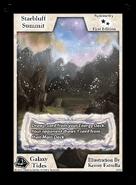 Starbluff-Summit-NONFoil-exodus-card