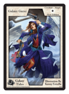 Galaxy-Gazer-exodus-card