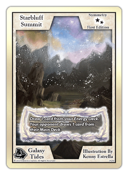 Starbluff-Summit-Foil-exodus-card