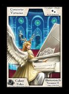 Concerto-NONFoil-exodus-card