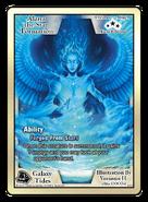 Alana-the-Star-Formation-exodus-card