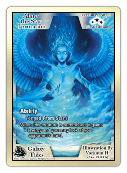Alana-the-Star-Formation-exodus-card