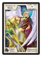 Princess-of-Blades-exodus-card