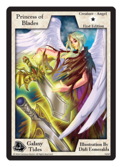 Princess-of-Blades-exodus-card
