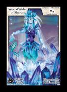 Aria-NONFoil-exodus-card