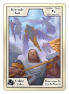 Heavenly-Host-Foil-exodus-card