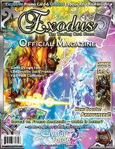 Exodus-TCG-Magazine-Issue-2-Cover
