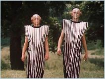 Прибульці з Альфи Центавра (Гостя з майбутнього)