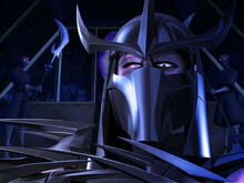 TMNT 2012 Shredder-12-