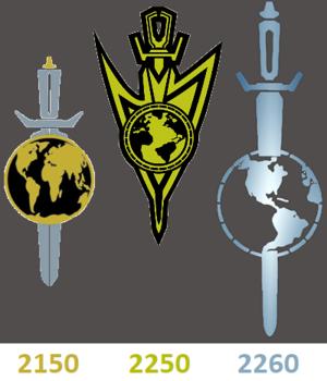 Терранська імперія