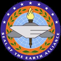 EAS wiki
