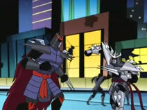 SHredder-iz-multseriala-20