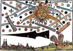 Nuremberg Apr 14 1561