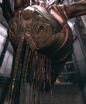 Thorian (Mass Effect)