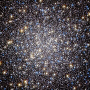 1024px-Heart of M13 Hercules Globular Cluster