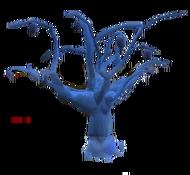 Sapphire tree-0