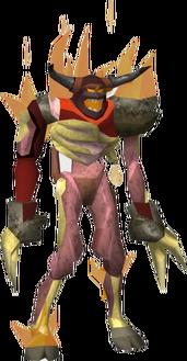 TormDemon