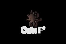 Octo f