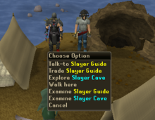 Slayerimage5