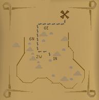 Varrockminemap