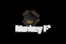 Monkey f