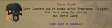 SlayerImage8