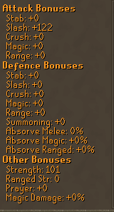 Magma whip stats