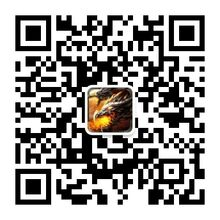 Qrcode for gh 8ff393c242b3 344