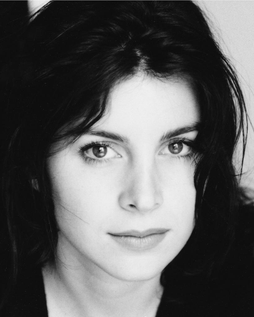 Clara Bellar